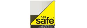 gas_safe_centered