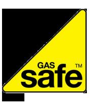 gas-safe-register-gaswright-footer