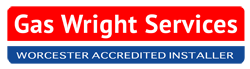 Gas Wright Services