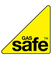 gas-safe-register-gaswright-footer